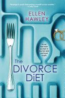 download ebook the divorce diet pdf epub