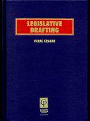 download ebook legislative drafting pdf epub
