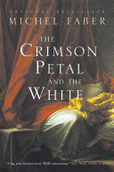 download ebook crimson petal and the white pdf epub