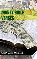 Money Bible Verses