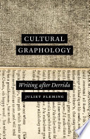 Cultural Graphology