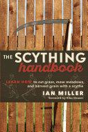 The Scything Handbook