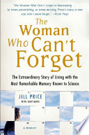 The Woman Who Can't Forget : condition called