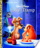 Lady and the Tramp  Disney Lady and the Tramp