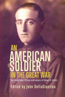An American Soldier in the Great War