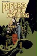 Fafhrd und der Graue Mausling