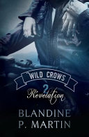 couverture Wild crows - Tome 2