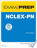 NCLEX PN Exam Prep