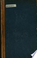 Geschichte der zeichnenden K  nste von ihrer Wiederauflebung bis auf die neuesten Zeiten  Bd  Die Geschichte der Maleren in Grossbrittanien