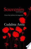 Souvenirs Book PDF