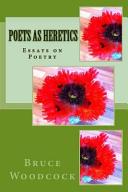 Poets as Heretics