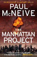 The Manhattan Project : middle east and new york,...