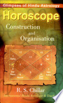 Horoscope Construction and Organisation