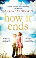 How It Ends Book PDF