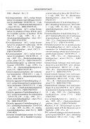 Impressa publica Regni Danici