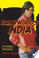 Bollywood s India