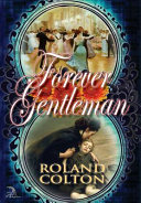Forever Gentleman