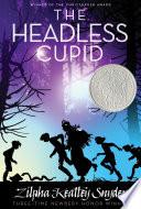 The Headless Cupid
