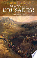 What Were the Crusades