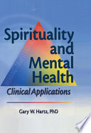 Spirituality and Mental Health