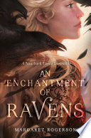 An Enchantment of Ravens Book Cover