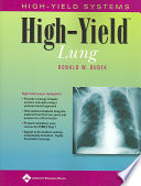 High yield Lung
