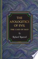 The Apologetics of Evil