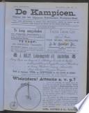Dec 1885