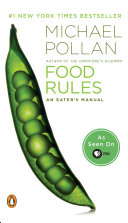 download ebook food rules pdf epub