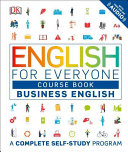 English for Everyone Business