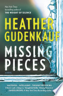 Missing Pieces In This Chilling Page Turner From New York