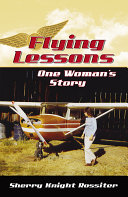 Flying Lessons In The 1950 S Learning To