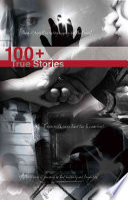 Ebook 100 Plus True Stories Epub Various Apps Read Mobile