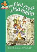 Must Know Stories  Level 2  The Pied Piper of Hamelin