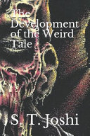 The Development of the Weird Tale