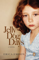 Jelly Dog Days Still Feel Like An Outsider Sometimes Looking In