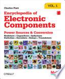 Ebook Encyclopedia of Electronic Components Volume 1 Epub Charles Platt Apps Read Mobile