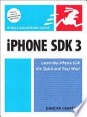 iPhone SDK 3