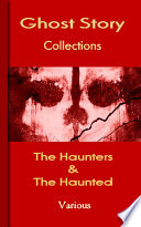 The Haunters   The Haunted