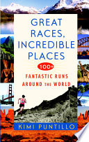 Great Races  Incredible Places