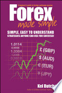 Forex Made Simple book