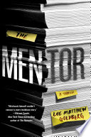 The Mentor Book PDF