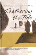 Gathering the Tide