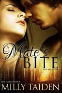 A Mate s Bite