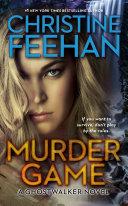 download ebook murder game pdf epub