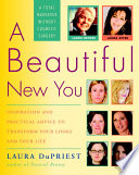 A Beautiful New You