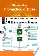 Officinacultura Informatica di base