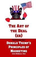 The Art of the Deal  Er