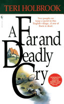 A Far And Deadly Cry
