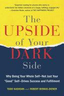 download ebook the upside of your dark side pdf epub